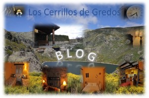 Gredos General con Los Cerrillos Blog